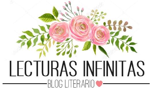 Lecturas Infinitas