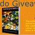 Tornado Giveaway 2: Book No. 37: 26: 26 STORIES; 26 COLOURS; 26 EMOTIONS by Aditi Kaushiva