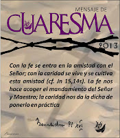 http://1.bp.blogspot.com/-whpxhVzqk-g/UQw8BiUvQmI/AAAAAAAAL7c/ej7ZEzxDHjA/s400/a%C3%B1o+de+la+fe+cuaresma+2.jpg