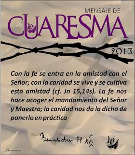 http://1.bp.blogspot.com/-whpxhVzqk-g/UQw8BiUvQmI/AAAAAAAAL7c/ej7ZEzxDHjA/s320/a%C3%B1o+de+la+fe+cuaresma+2.jpg