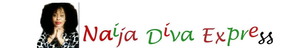 Naija Diva Express