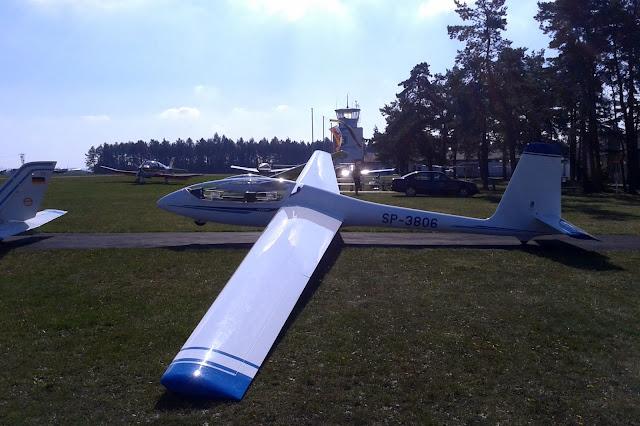 SZD-54-2 Perkoz