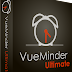 VueMinder Ultimate 10.1.9 + Reg File