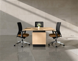 Dufferin Conference Table