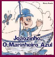 Joãozinho, O Marinheiro Azul