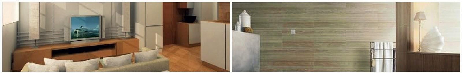 l 39 artisan peintre lehmanerenove. Black Bedroom Furniture Sets. Home Design Ideas