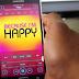 أفضل 4 تطبيقات للتعرف على اسم اي أغنية والحصول على كلماتها باستعمال هاتفك الذكي