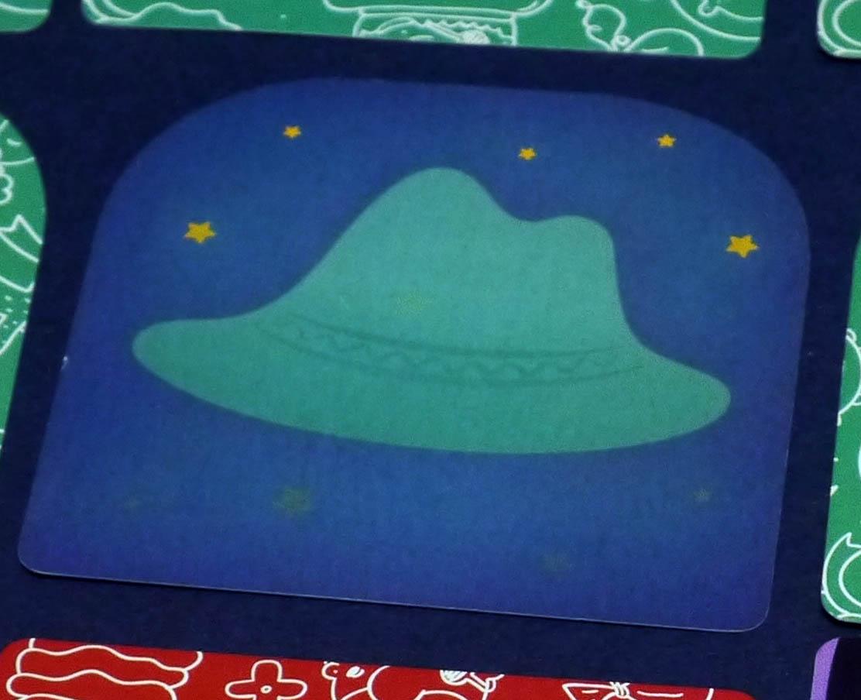 Как сделать шапку невидимку в домашних 198