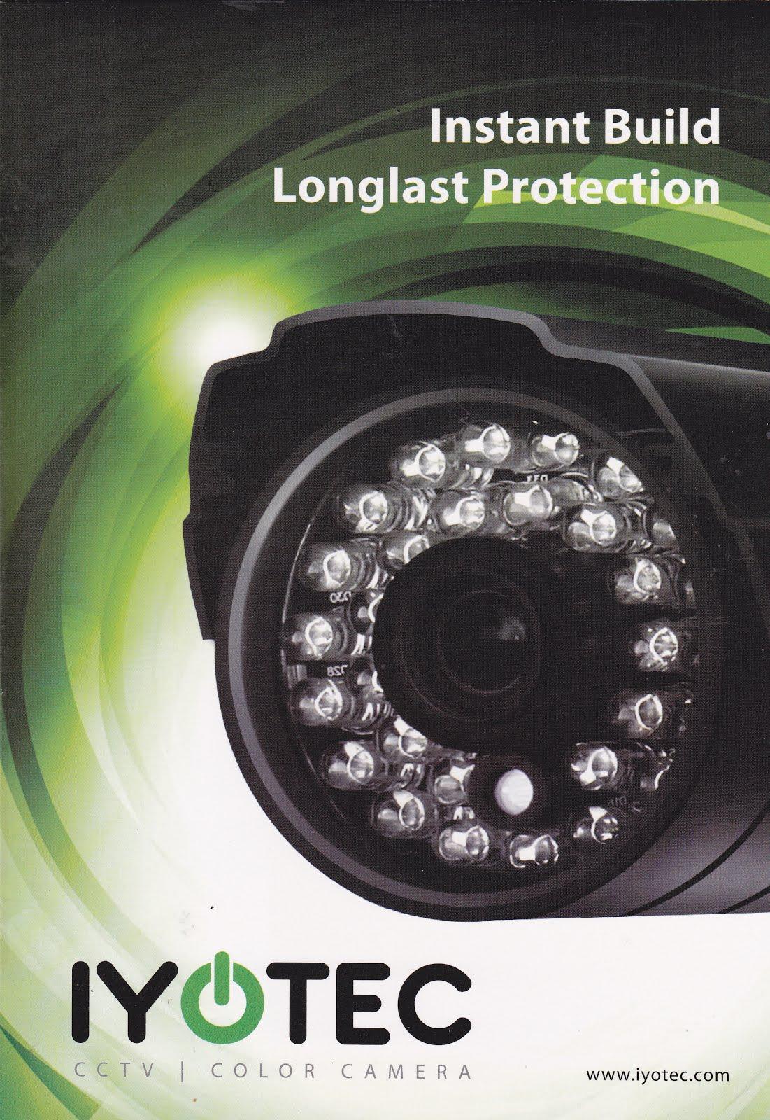 KDA CCTV