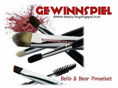 http://denise-beauty-blog.blogspot.co.at/2015/09/Bloggeburtstag-Gewinnspiel.html