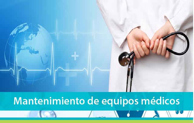 Fichas Equipos Biomedicos