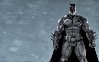 Batman Game 2013 HD Wallpapers, game play batman,