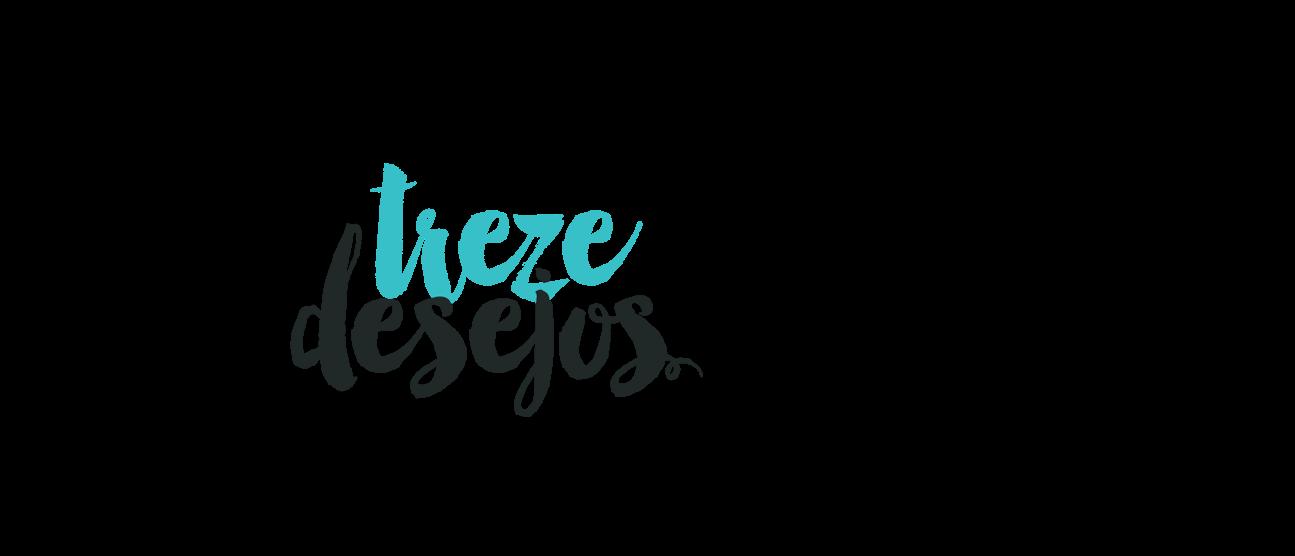 Treze Desejos