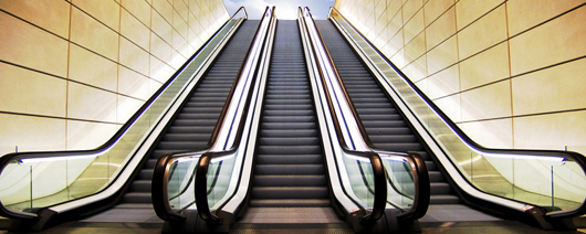 tragedi-eskalator