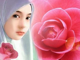 http://1.bp.blogspot.com/-whx-8vjWKjU/UAe_XUWSR3I/AAAAAAAABsU/z7cS8rZ_p10/s1600/wanita-solehah.jpg