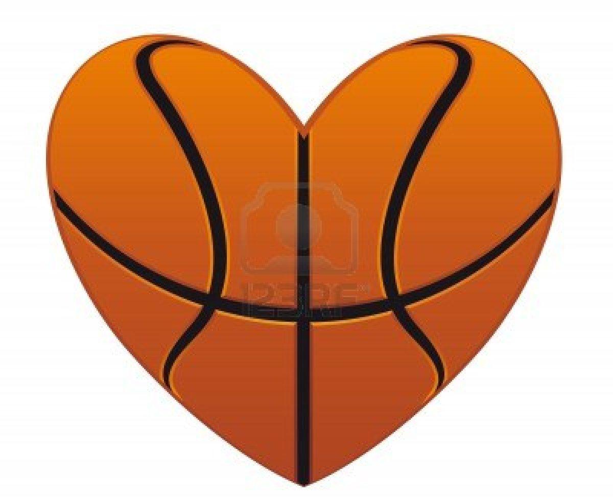 PZ C: baloncesto