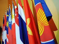 UMKM dan 4 pilar Masyarakat Ekonomi ASIAN (MEA)