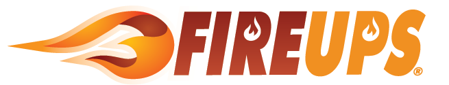 FireUps® Online Marketing