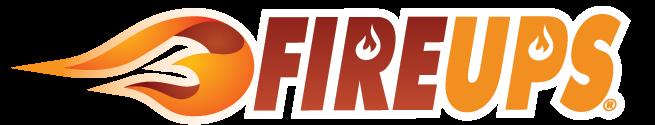 FireUps® Online Marketing