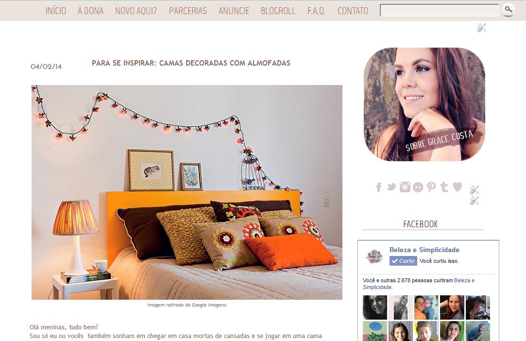 http://www.belezaesimplicidade.com/2014/02/para-se-inspirar-camas-decoradas-com.html
