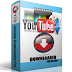 YTD Youtube Video Downloader Pro 5.1.0 + Crack Patch Serial Key Activated Full Version Download