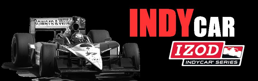 Indycar Race Live