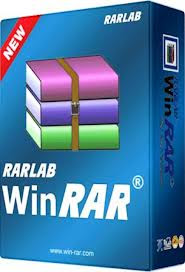 win rar filehippo
