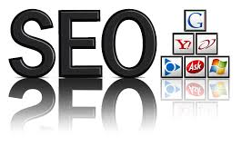 Search Engine Optimized Your Blog