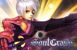 Fb Game : Soul Crash