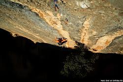 Sílfides 8b Montserrat