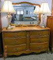 Nice bedroom furniture