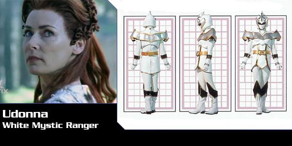 Clube Power Rangers~Seu Blog Ranger!!!: Janeiro 2012