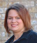 Serena Hanson