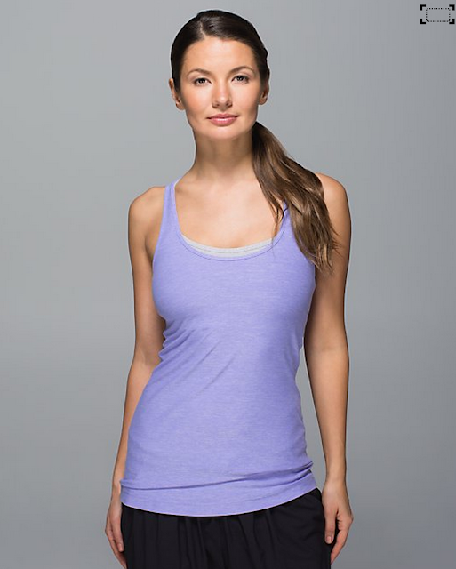 http://www.anrdoezrs.net/links/7680158/type/dlg/http://shop.lululemon.com/products/clothes-accessories/women-sweaters-and-wraps/Iconic-Wrap?cc=3151&skuId=3615660&catId=women-sweaters-and-wraps
