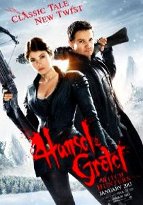watch HANSEL AND GRETEL WITCH HUNTERS 2013 movie stream hansel and gretel movie 2013 free online no surveys no registration movies streams posters