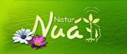 Cosmetica Natur Nua