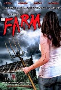 The Farm (2009)