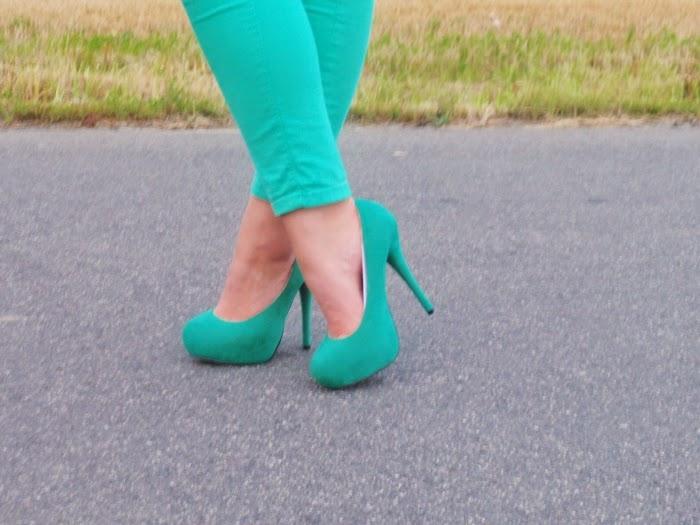 Zapatos de moda económicos   Zapatos de colección