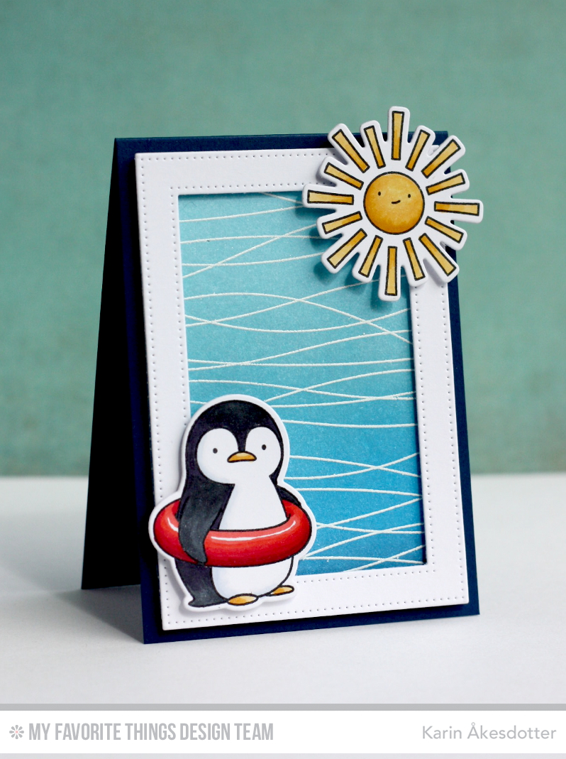 Peppermint Patty's Papercraft: MFT Summer school - Session ...