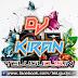 ESHAWARA PARAMESWARA DJ KIRAN ROCKS