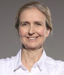 Ihre-Ärzte.de / CA  Dr. med. Natascha Hess
