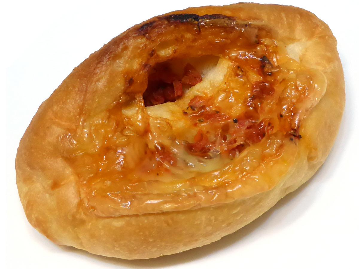 トマトとモッツァレラチーズ | SAINT-GERMAIN(サンジェルマン)