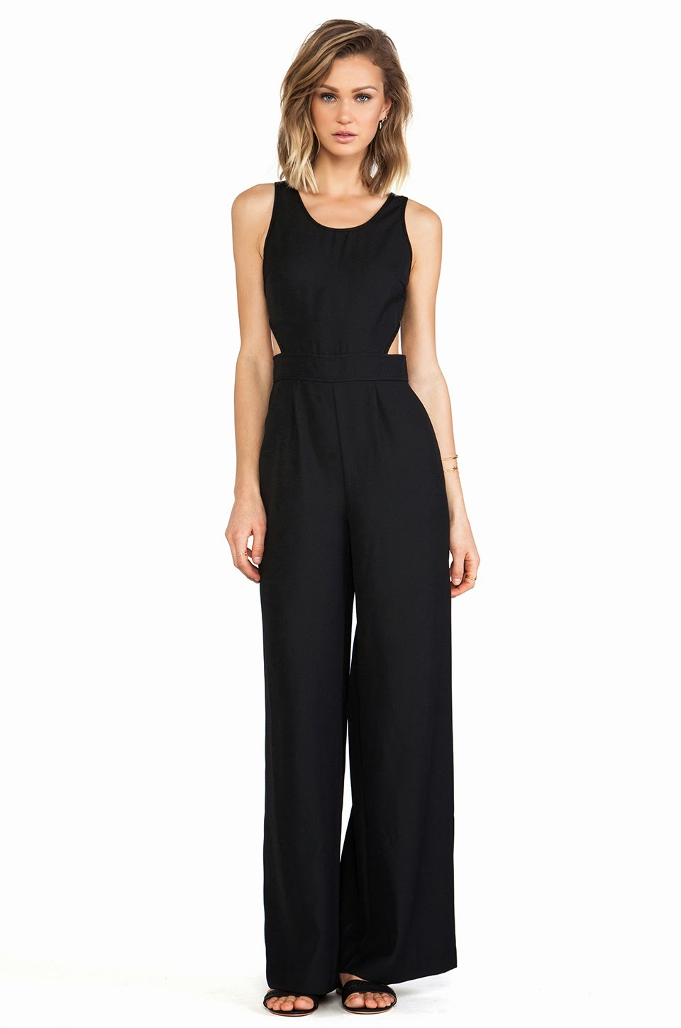 http://www.sheinside.com/Black-Sleeveless-Midriff-Loose-Jumpsuit-p-171641-cat-1860.html?aff_id=461