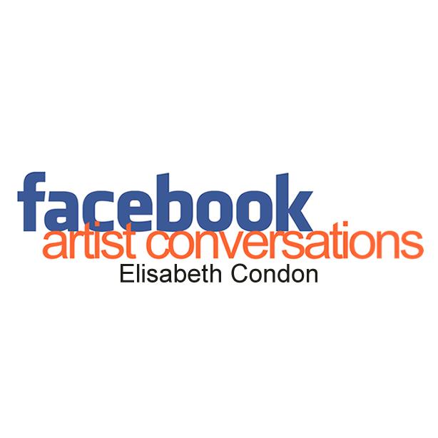 Facebook Conversations Elisabeth Condon