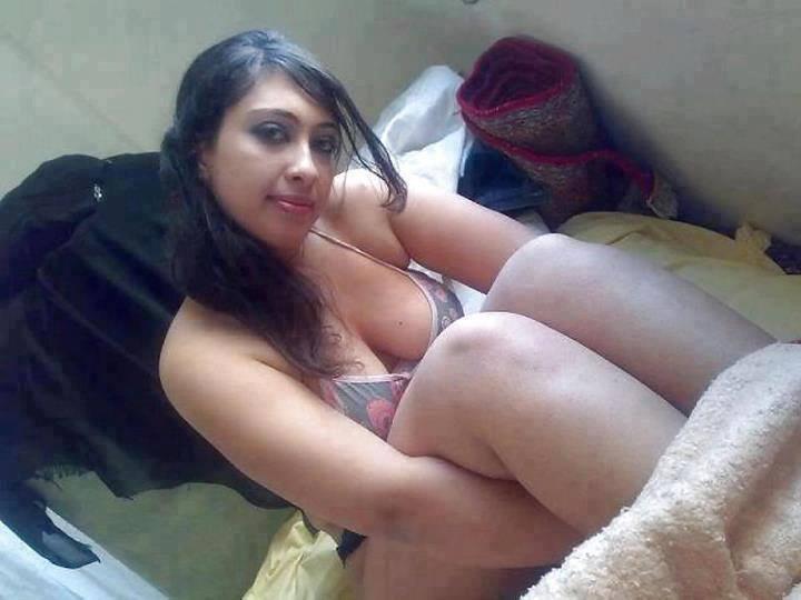 Porno anal sikiş izle ünlülerin sikiş videoları