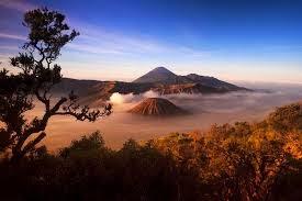 Paket Wisata Bromo 2H1M Sunset Dan Sunrise
