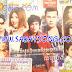 Sunday VCD Vol 119 || Ber Oun Nek Orb Bong Chhom Nous Ban Ort