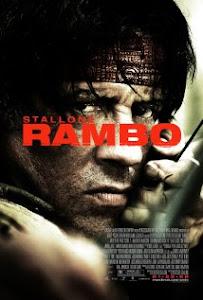 Ver John Rambo (Rambo 4 la perla de la cobra /Rambo IV) online