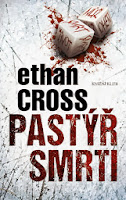 Ethan Cross: Pastýř smrti