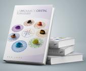 La brújula de cristal
